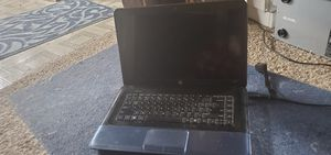 HP 2000 (NO Operating System!) for Sale in Menasha, WI