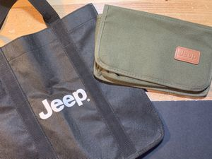 Jeep swag for Sale in Bonney Lake, WA