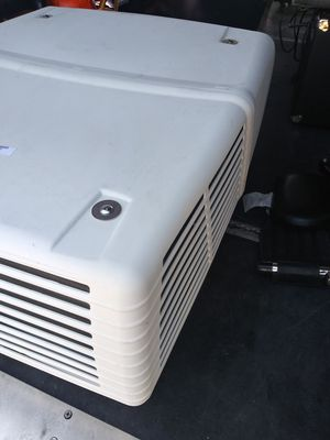 Brand new AC. Unit. For. Motorhome or boat , or trailer camper for Sale in Henderson, NV