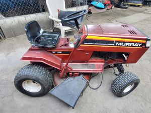 Mower for Sale in Cleveland, OH