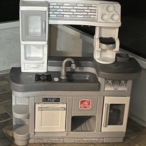Kids Play Kitchen for Sale in Kissimmee, FL