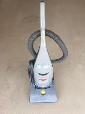 Upright Vacuum Cleaner for Sale in Boca Raton, FL