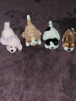 FurReal Friends for Sale in Waveland,  MS