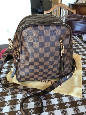 small Backpack for Sale in San Leandro, CA