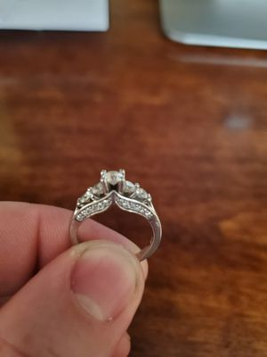Engagement ring for Sale in Cincinnati, OH