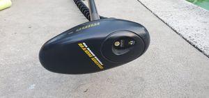 Min kota powerdrive 42 pound thrust for Sale in Glendora, CA