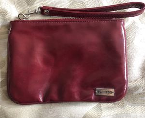 Express Wristlet wallet (New) for Sale in Chula Vista, CA