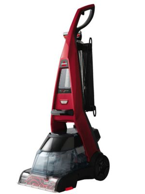 Carpet cleaner for Sale in Spicewood, TX