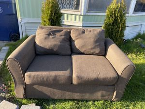 Free couch for Sale in Auburn, WA