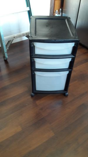 General for Sale in Tampa, FL