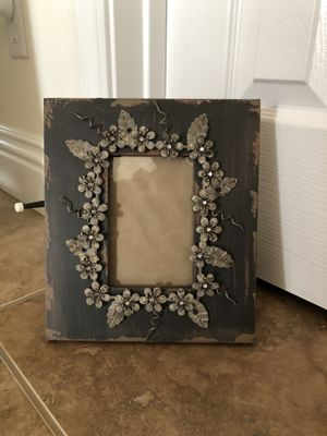 5x7 Picture Frame for Sale in Santa Maria, CA