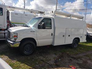 Truck utility for Sale in Miami, FL