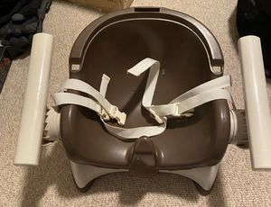 Toddler Chair for Sale in Layton, UT