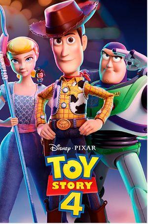 Toy Story 4 DVD **** UNOPENED ***** for Sale in Keizer, OR