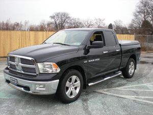 2012 Ram 1500 for Sale in Sharon Hill, PA