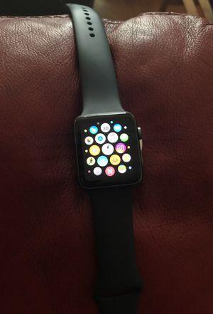 Apple Watch 42mm for Sale in Garner, NC