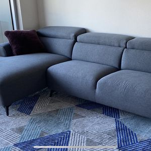 Sectional couch Brand New for Sale in San Diego, CA