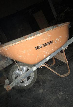 Wheel barrel for Sale in Vernon, CA