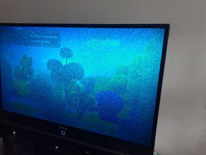 TV free has dots located by 135 ops locka for Sale in North Miami, FL