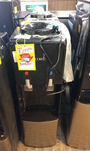 Brand New Primo Top Loading Water Dispenser VNV for Sale in Riverside, CA