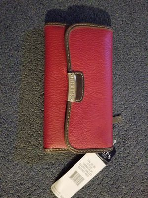 Wallet ***new for Sale in Severn, MD
