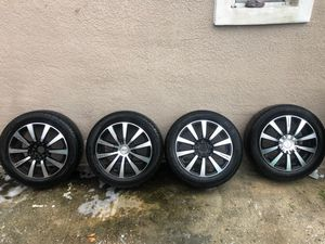 "16 "" for Sale in Tampa, FL"