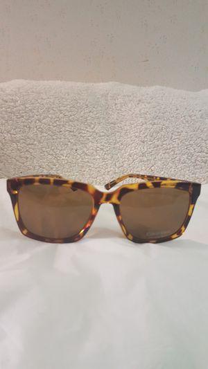 Calvin Klein Woman sunglasses for Sale in Oakton, VA