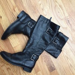Ladies Boots 91/2 for Sale in Federal Way,  WA