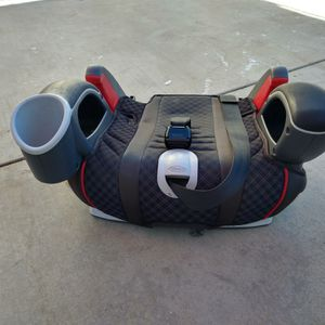 Booster Chair for Sale in Santa Fe Springs, CA