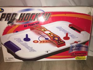 Air hockey for Sale in Miami, FL