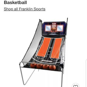 Basketball Pro Hoop for Sale in San Antonio, TX