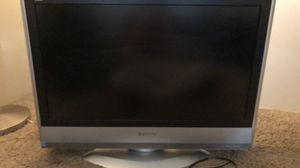 Tv for Sale in Tualatin, OR