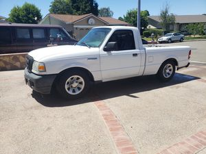 Ford ranger for Sale in Union City, CA