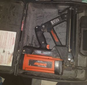Nail gun for Sale in Bedford Park, IL