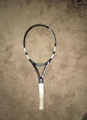 Babolat Pure Drive GT tennis racket for Sale for sale  Gilbert, AZ