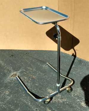 Instrument Stand/tray for Sale in Virginia Beach, VA