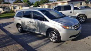 Honda Odyssey 2011 for Sale in West Palm Beach, FL