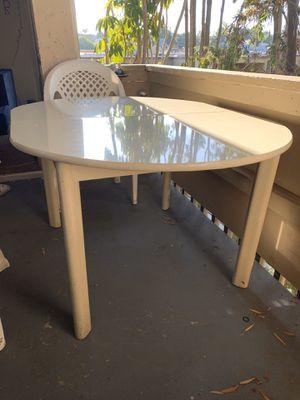 Furniture for Sale in La Mesa, CA