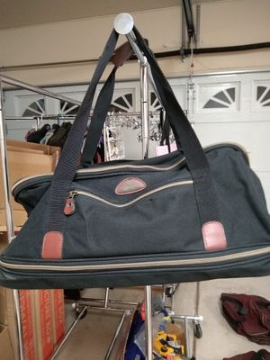 Samsonite EXPANDABLE Large Duffle Bags, NEW & LIKE NEW! 5@$70 for Sale in Las Vegas, NV