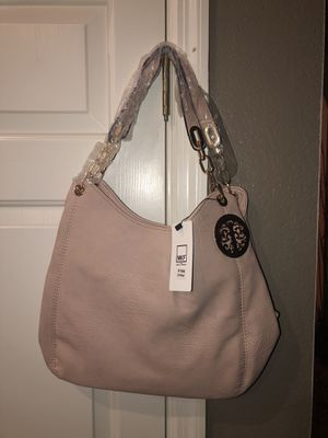 New purse for Sale in Davenport, FL