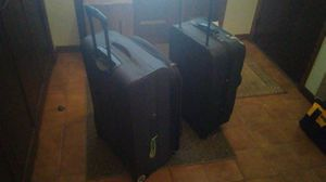 Luggage for Sale in Wyoming, MN