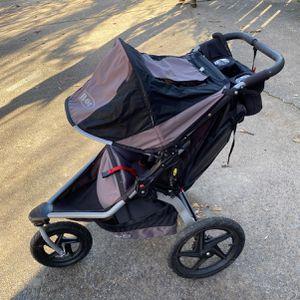 Bob stroller. for Sale in Atlanta, GA