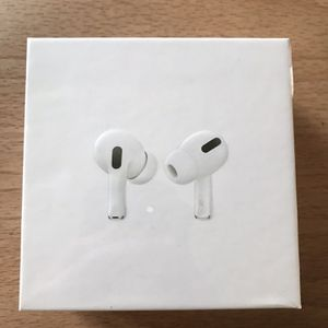 Airpods Pro for Sale in March Air Reserve Base, CA