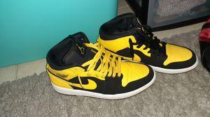 Jordan's 1 for Sale in HALNDLE BCH, FL