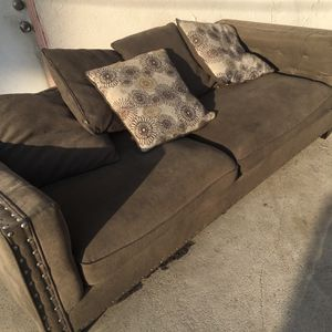 Free for Sale in San Bernardino, CA