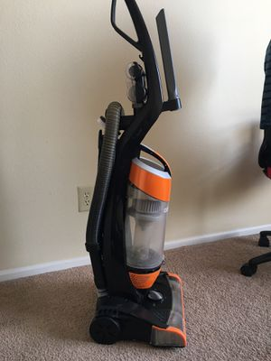 Vacuum Cleaner for Sale in Dublin, OH