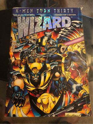 Marvel Comic Books from 1980s and 1990s for Sale in Moreno Valley, CA