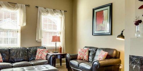 Complete Living Room Set for Sale in Royal Oak,  MI