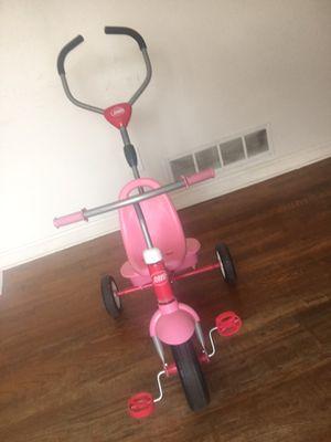 Girl bike for Sale in Atlanta, GA