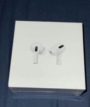 Apple Originals Airpod Pro for Sale in Los Angeles, CA